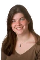 Councillor Abigail Bell