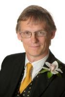 Councillor John  Fareham BA (Hons), MA  (Group Leader)