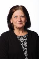Councillor Sharon Belcher
