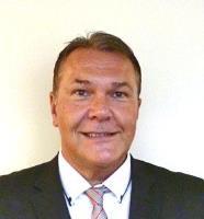 Councillor Steve Wilson (Lord Mayor)