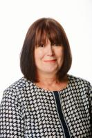 Councillor Diana Hatcher BA (Hons)