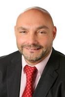 Councillor Dean Kirk
