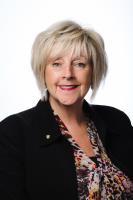 Councillor Denise Thompson