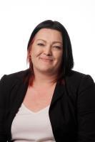 Councillor Maria Coward