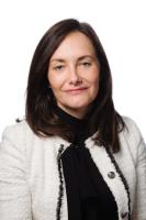 Councillor Deborah Matthews LLM, LLB (Hons)
