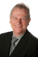 Councillor Martin Mancey