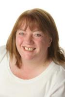 Councillor Karen Mathieson